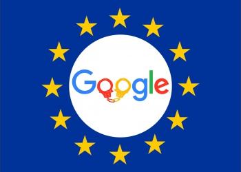 O Google recebeu uma multa bilionária por favorecer indevidamente seu buscador de preços, o Google Shopping.
