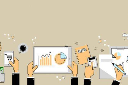 4 vantagens reais de se terceirizar serviços e contratar uma agência