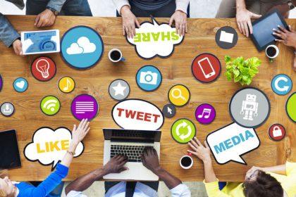 Métricas de redes sociais: confira as principais que você deve acompanhar