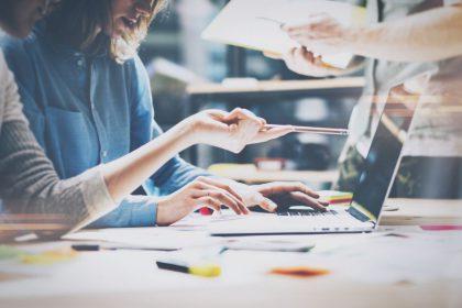O que avaliar antes de contratar uma agência digital?