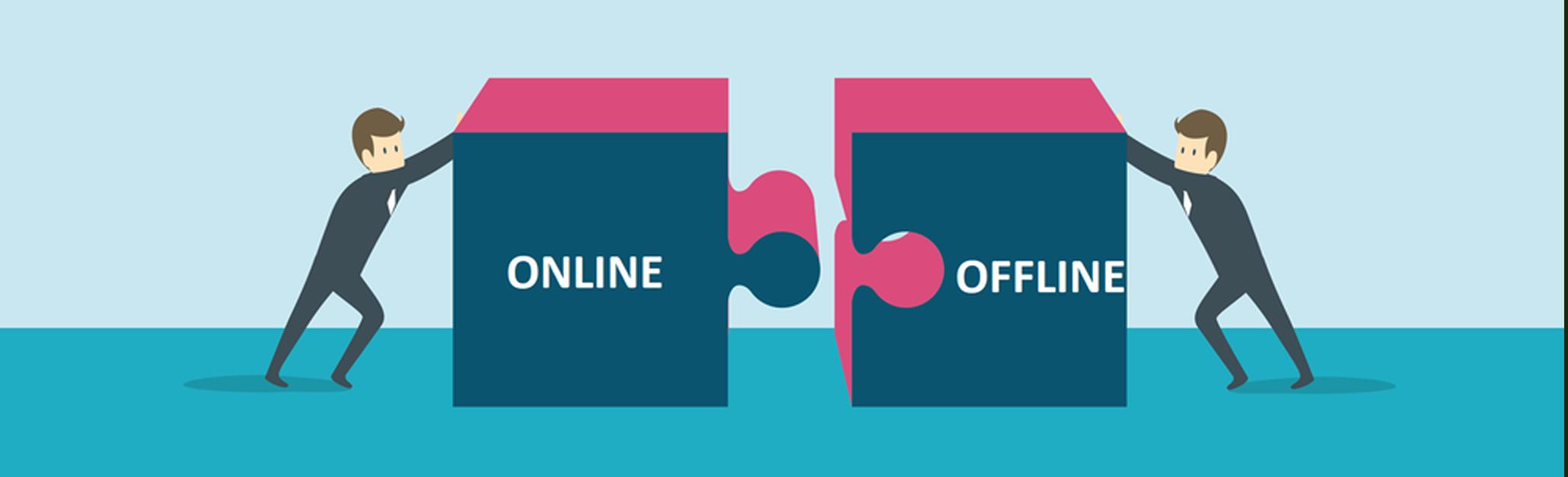 4f7a6a4b694d Marketing online e offline: saiba como unir essas estratégias - Nova ...