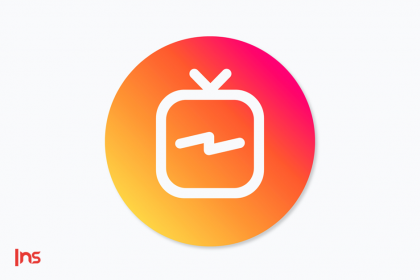 IGTV: entenda o que é e como usar esse recurso do Instagram