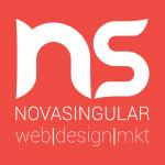 Nova Singular